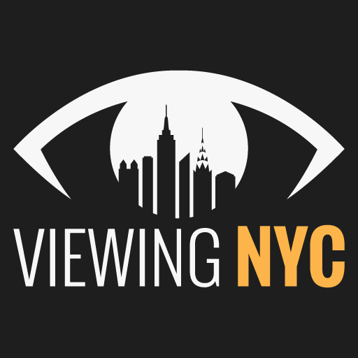 Viewing NYC